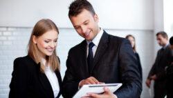 photodune-3414096-business-people-working-with-digital-tablet-s-progressive